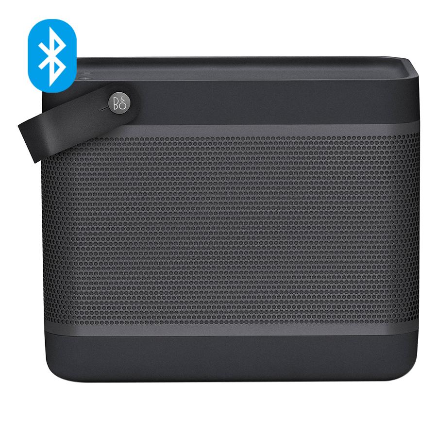 Loa Bluetooth B&O Beolit 17 - Hàng Nhập Khẩu
