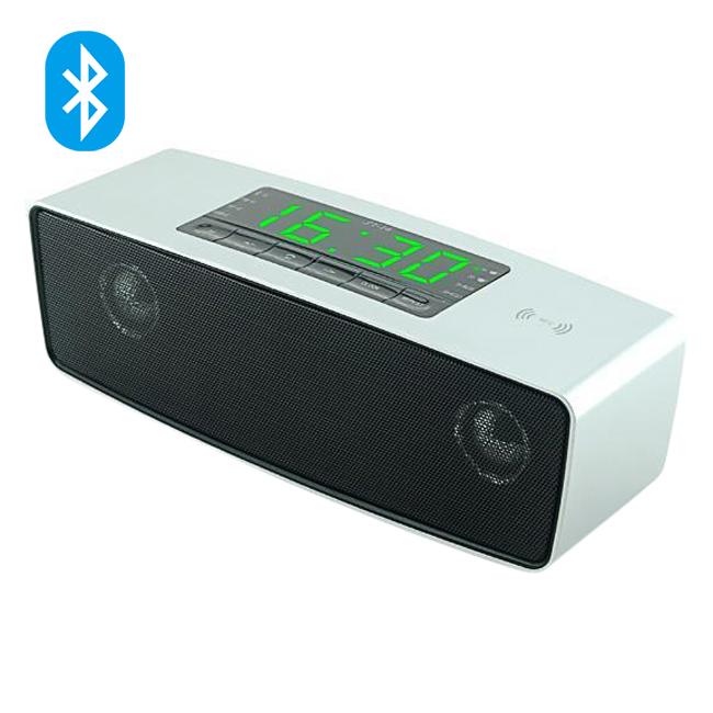 Loa Bluetooth V3.0 Mini Aodasen JY-16 (6W) - 6608127310695,62_608307,580000,tiki.vn,Loa-Bluetooth-V3.0-Mini-Aodasen-JY-16-6W-62_608307,Loa Bluetooth V3.0 Mini Aodasen JY-16 (6W)