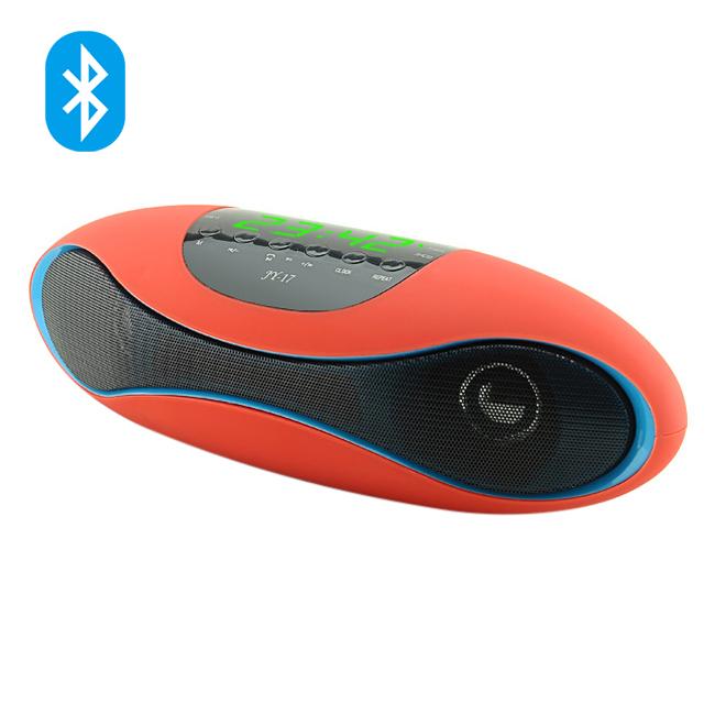 Loa Bluetooth V2.0 Mini Aodasen JY-17 (6W) - 6603794034615,62_608368,600000,tiki.vn,Loa-Bluetooth-V2.0-Mini-Aodasen-JY-17-6W-62_608368,Loa Bluetooth V2.0 Mini Aodasen JY-17 (6W)