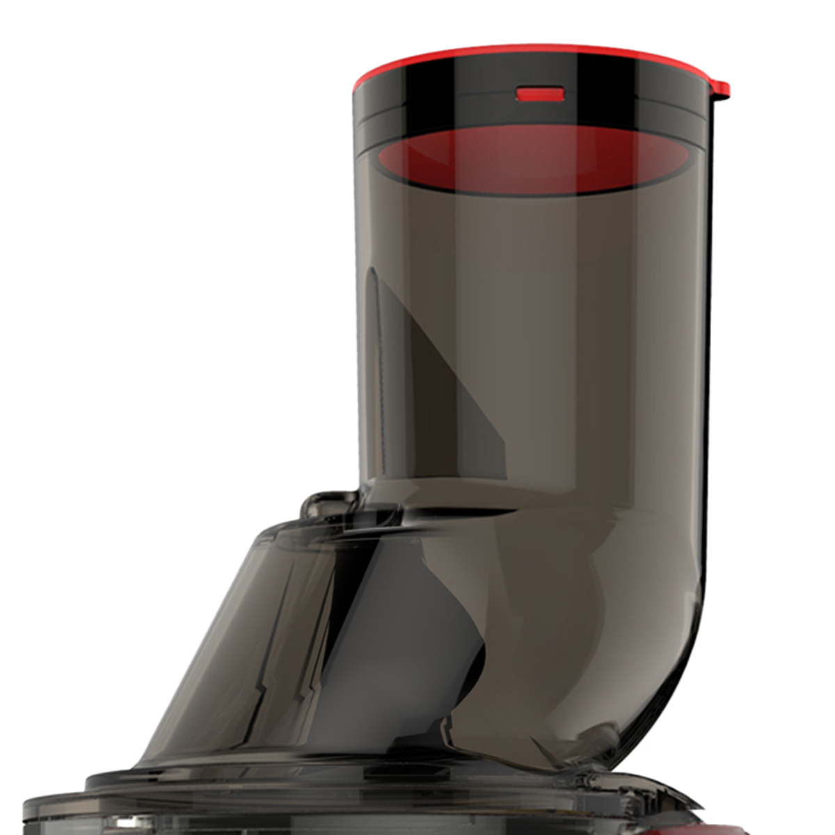 Máy Ép Trái Cây Kuvings C7000 (Đỏ)