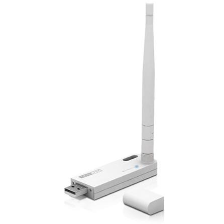 TotoLink N150UH - USB Wifi chuẩn N tốc độ 150Mbps