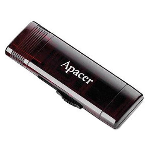 USB Apacer AH351 16GB - USB 3.0 - Hàng Chính Hãng