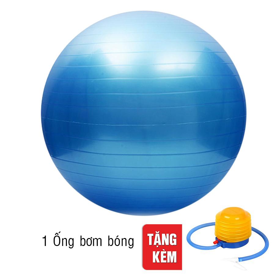 Bóng Tập Trơn Sportslink 75cm - 1121060378942,62_615136,416000,tiki.vn,Bong-Tap-Tron-Sportslink-75cm-62_615136,Bóng Tập Trơn Sportslink 75cm