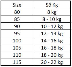 Đầm Thun Màu Hoa Văn Nanio F0392