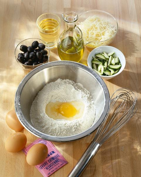 Dụng Cụ Đánh Trứng CS Exquisite Whisk 008529