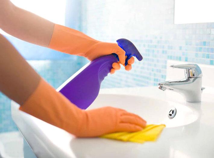 Chất Tẩy Rửa Dầu Mỡ Và Các Vết Dơ Nhà Bếp Astonish Grease Off (750ml)