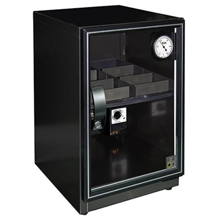 Tủ Chống Ẩm Eureka RT-48C 40 Lít - Hàng Chính Hãng