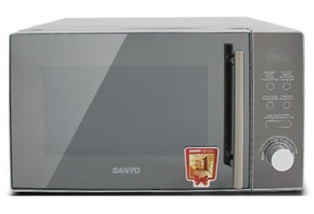 Lò Vi Sóng Sanyo EM-G2833V