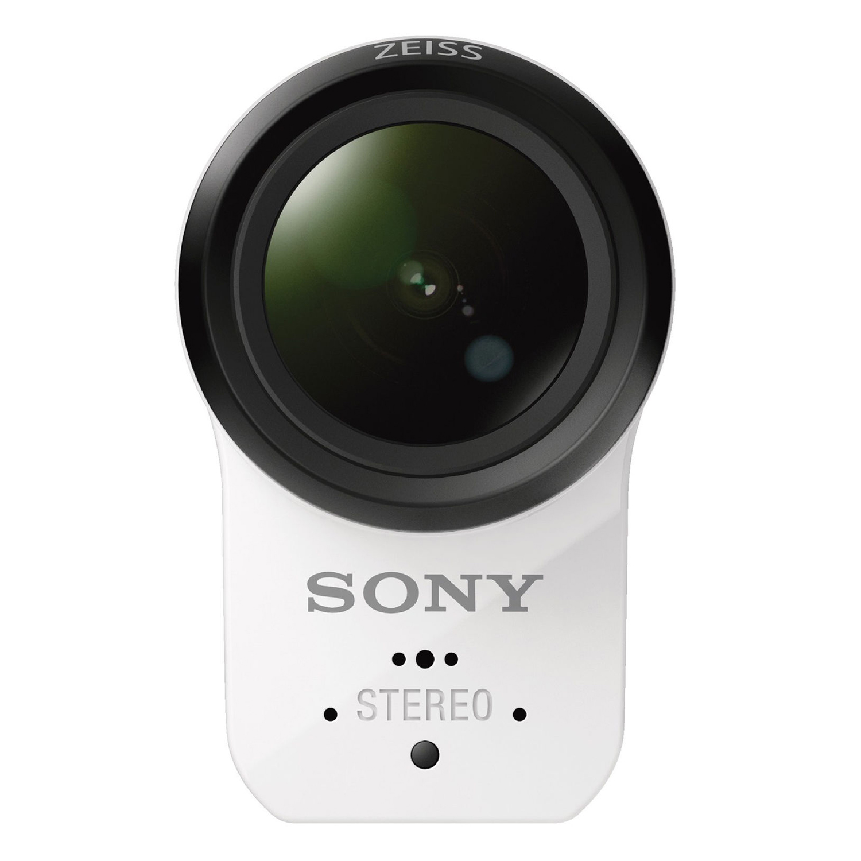 Máy Quay Sony FDR-X3000R - Hàng Chính Hãng