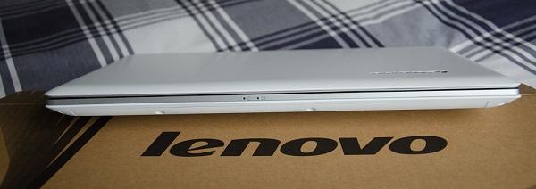 Laptop Lenovo Z4070-59418118