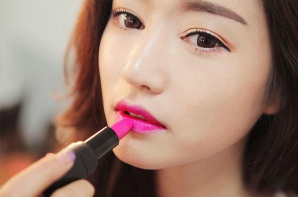 Farmasi True Color Lipstick