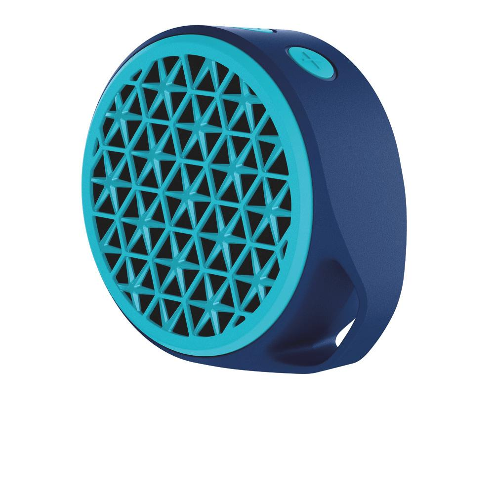 Loa Bluetooth Logitech X50 3W - Hàng Chính Hãng - 4489973374145,62_1453579,649000,tiki.vn,Loa-Bluetooth-Logitech-X50-3W-Hang-Chinh-Hang-62_1453579,Loa Bluetooth Logitech X50 3W - Hàng Chính Hãng