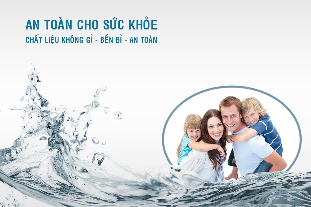 Bình Đun Siêu Tốc Donlim DK269 - 1.7L