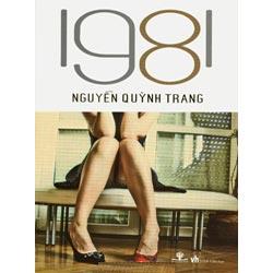 1981 (Tái Bản)