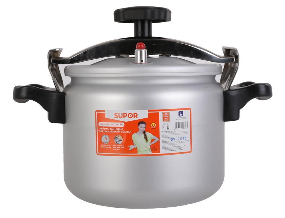 https://tikicdn.com/media/catalog/product/1/8/189050_noi-ap-suat-supor-yg22-white_1.jpg