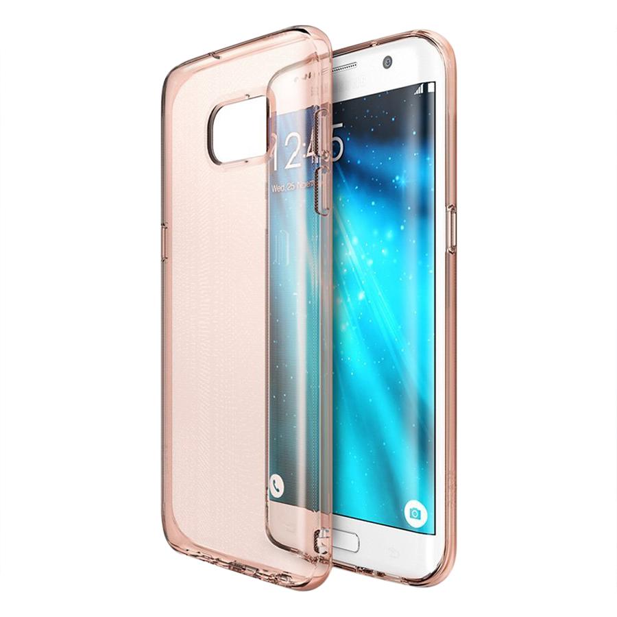 Ốp Lưng Samsung Galaxy S7 Edge Ringke Air - Hàng Chính Hãng - 2908237649086,62_702363,297000,tiki.vn,Op-Lung-Samsung-Galaxy-S7-Edge-Ringke-Air-Hang-Chinh-Hang-62_702363,Ốp Lưng Samsung Galaxy S7 Edge Ringke Air - Hàng Chính Hãng