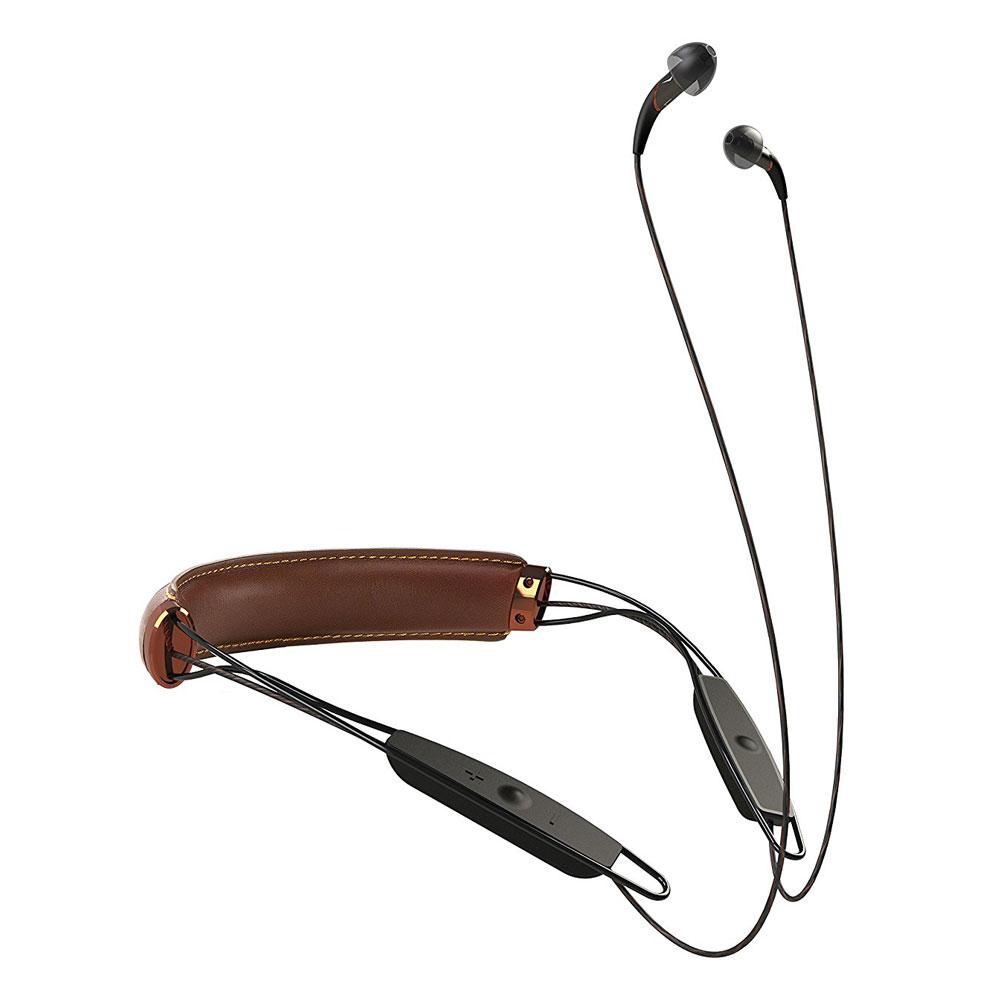 Tai Nghe Bluetooth Klipsch X12 Neckband - 6504660530982,62_699301,7300000,tiki.vn,Tai-Nghe-Bluetooth-Klipsch-X12-Neckband-62_699301,Tai Nghe Bluetooth Klipsch X12 Neckband