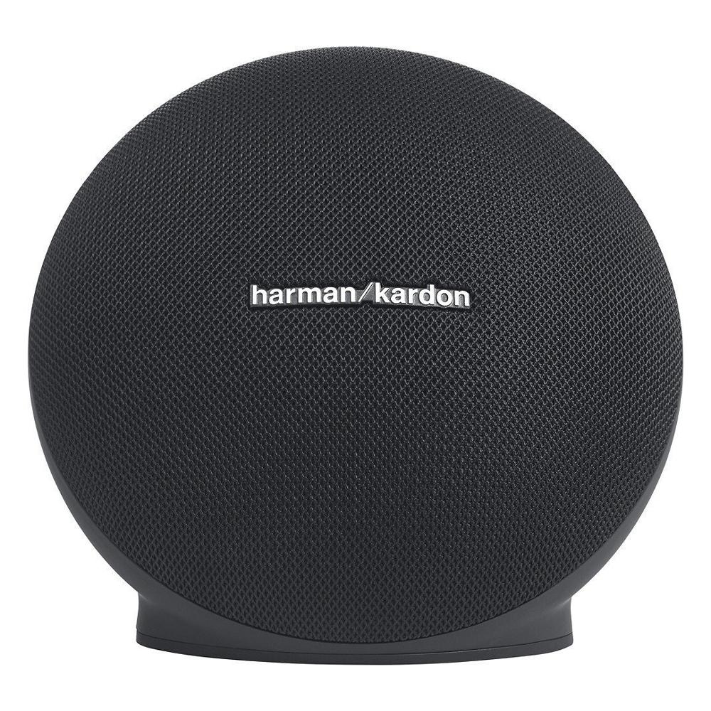 Loa Bluetooth Harman Kardon Onyx Studio Mini 16W - Hàng Chính Hãng - 6602924499416,62_868398,3900000,tiki.vn,Loa-Bluetooth-Harman-Kardon-Onyx-Studio-Mini-16W-Hang-Chinh-Hang-62_868398,Loa Bluetooth Harman Kardon Onyx Studio Mini 16W - Hàng Chính Hãng