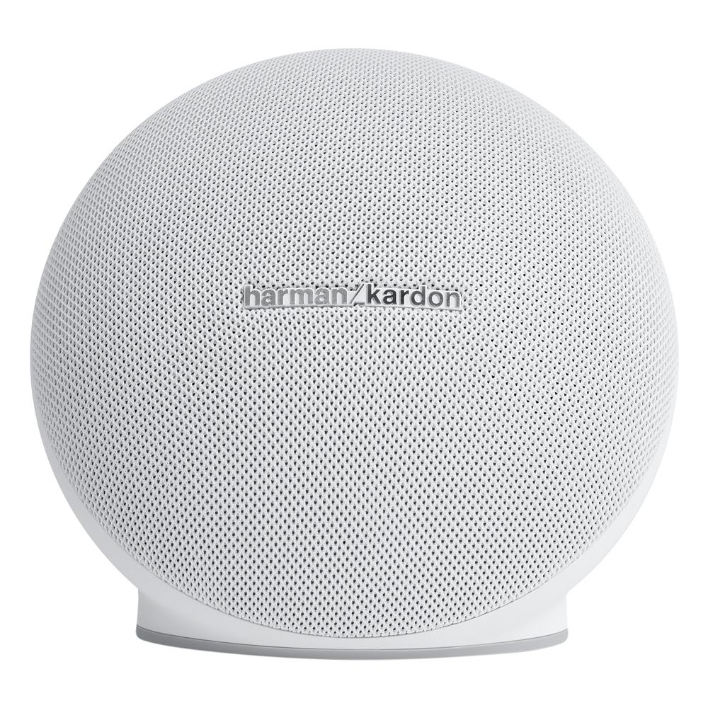 Loa Bluetooth Harman Kardon Onyx Studio Mini 16W - Hàng Chính Hãng - 6602954169266,62_868392,3900000,tiki.vn,Loa-Bluetooth-Harman-Kardon-Onyx-Studio-Mini-16W-Hang-Chinh-Hang-62_868392,Loa Bluetooth Harman Kardon Onyx Studio Mini 16W - Hàng Chính Hãng