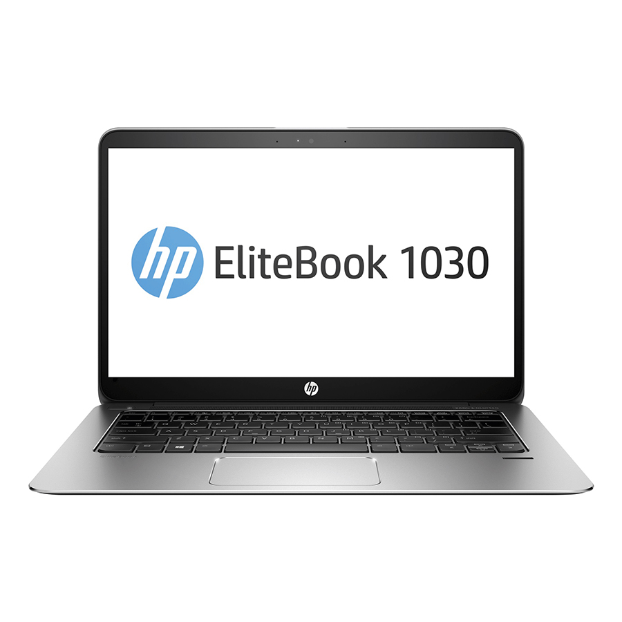 Laptop HP Elitebook 1030 G1 Y0S93PA Core M5-6Y54 / Win 10 (13.3inch) - Hàng Chính Hãng giá rẻ nhất tại TIKI