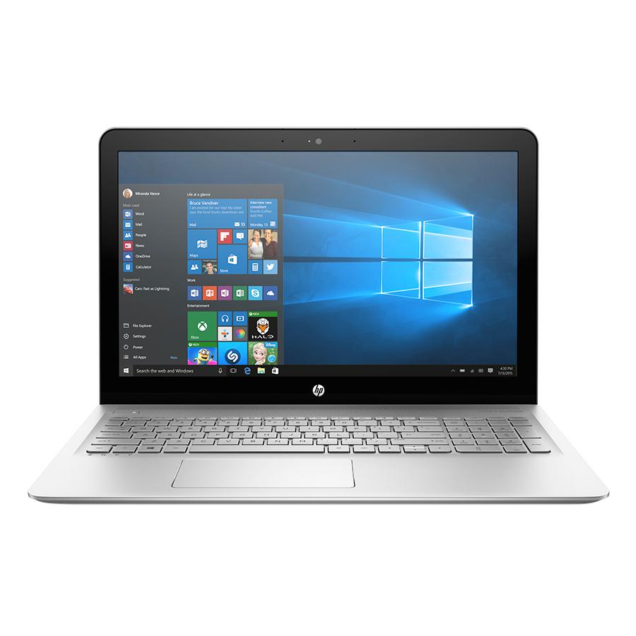 Laptop HP Envy 15-as105TU Y4G01PA
