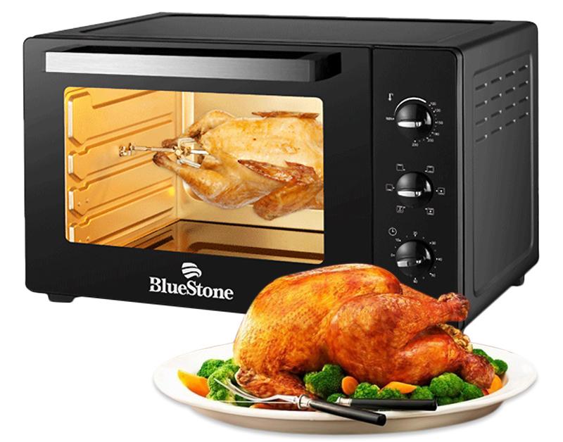 Lò Nướng Bluestone EOB-7588 - 42L