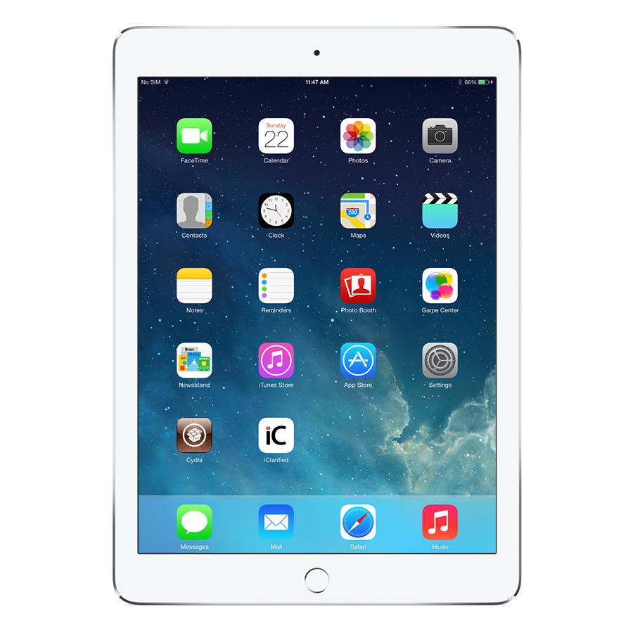 iPad Pro 10.5 inch 512GB Wifi Cellular - Hàng Chính Hãng - 4801501469077,62_694489,26990000,tiki.vn,iPad-Pro-10.5-inch-512GB-Wifi-Cellular-Hang-Chinh-Hang-62_694489,iPad Pro 10.5 inch 512GB Wifi Cellular - Hàng Chính Hãng