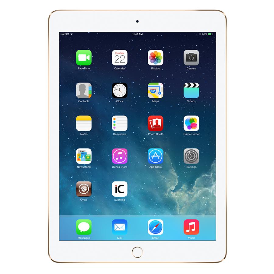 iPad Pro 10.5 inch 512GB Wifi Cellular - Hàng Chính Hãng - 4806953039335,62_694494,26990000,tiki.vn,iPad-Pro-10.5-inch-512GB-Wifi-Cellular-Hang-Chinh-Hang-62_694494,iPad Pro 10.5 inch 512GB Wifi Cellular - Hàng Chính Hãng