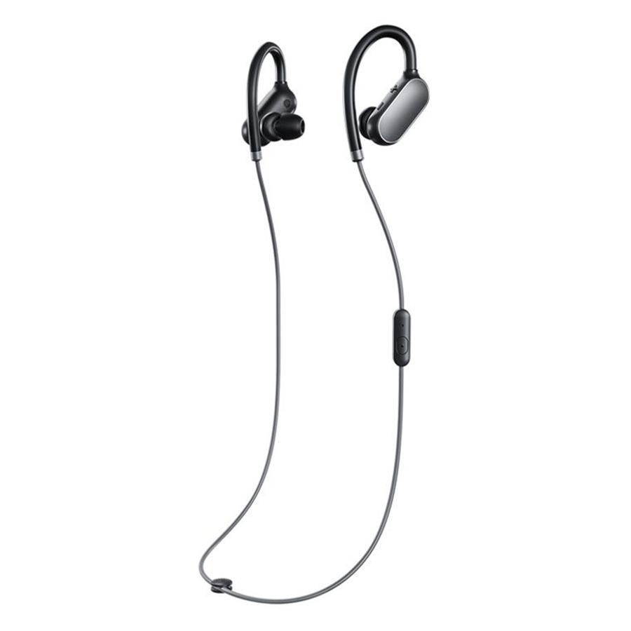 Tai Nghe Bluetooth Thể Thao Xiaomi Mi Sports YDLYEJ01LM - Hàng Chính Hãng - 6508658648277,62_868142,850000,tiki.vn,Tai-Nghe-Bluetooth-The-Thao-Xiaomi-Mi-Sports-YDLYEJ01LM-Hang-Chinh-Hang-62_868142,Tai Nghe Bluetooth Thể Thao Xiaomi Mi Sports YDLYEJ01LM - Hàng Chính Hãng