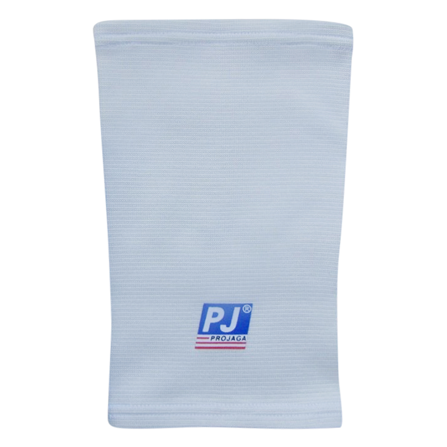 Băng Bảo Vệ Đùi PJ PJ-602 - Trắng
