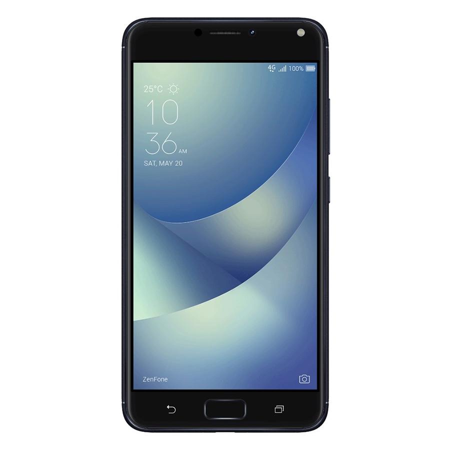 Điện Thoại Asus ZenFone 4 Max ZC520KL (32GB/3GB) - Hàng Chính Hãng - 5800608678824,62_1110598,5300000,tiki.vn,Dien-Thoai-Asus-ZenFone-4-Max-ZC520KL-32GB-3GB-Hang-Chinh-Hang-62_1110598,Điện Thoại Asus ZenFone 4 Max ZC520KL (32GB/3GB) - Hàng Chính Hãng