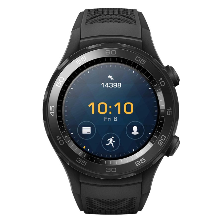 Đồng Hồ Thông Minh Huawei Watch 2 - 5525520982056,62_13737785,6200000,tiki.vn,Dong-Ho-Thong-Minh-Huawei-Watch-2-62_13737785,Đồng Hồ Thông Minh Huawei Watch 2
