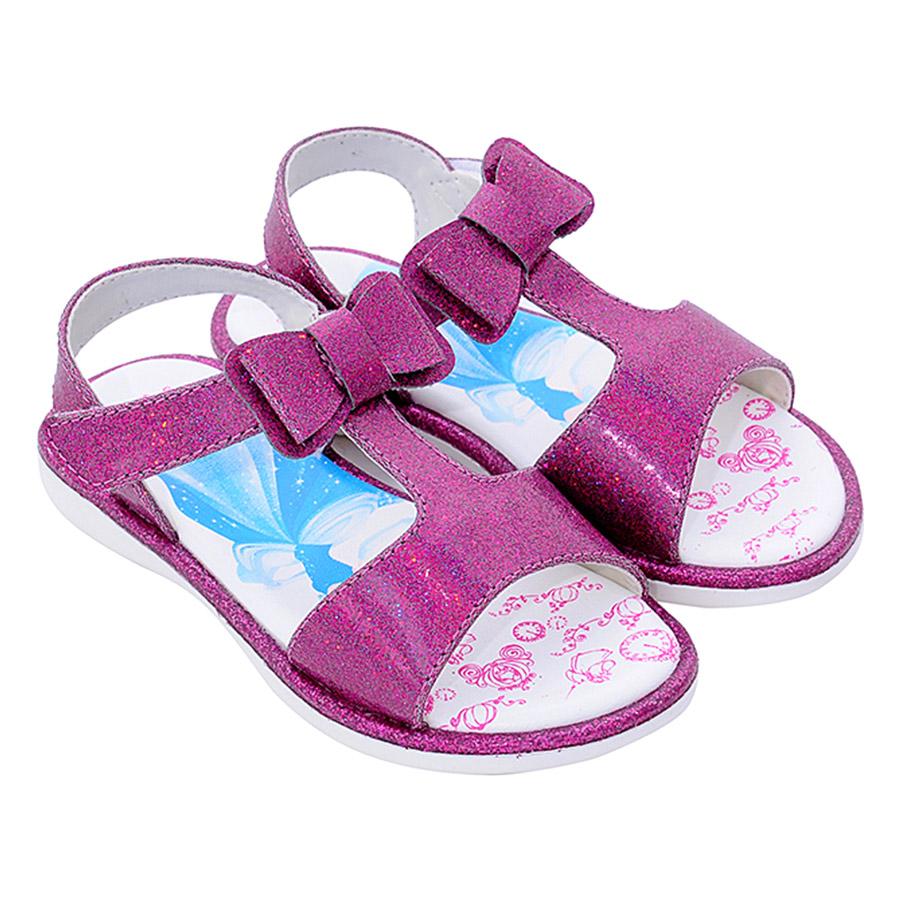 Giày Sandal Bé Gái Biti