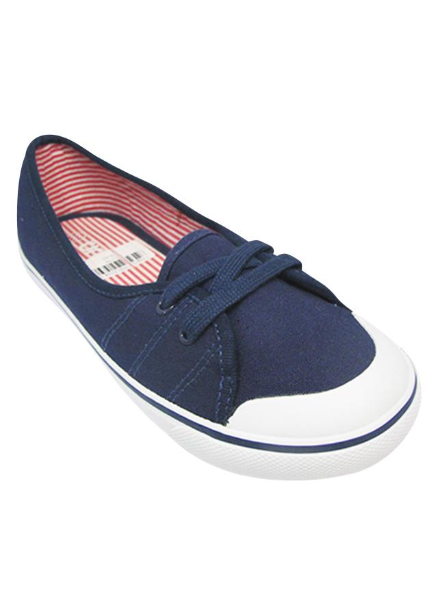 Giày Sneaker Nữ Buộc Dây Urban UL1706 - Xanh Chàm - 4868558527785,62_775534,302000,tiki.vn,Giay-Sneaker-Nu-Buoc-Day-Urban-UL1706-Xanh-Cham-62_775534,Giày Sneaker Nữ Buộc Dây Urban UL1706 - Xanh Chàm