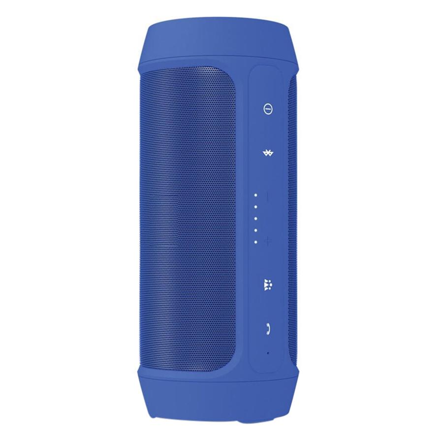 Loa Bluetooth Suntek S9 - Hàng Chính Hãng