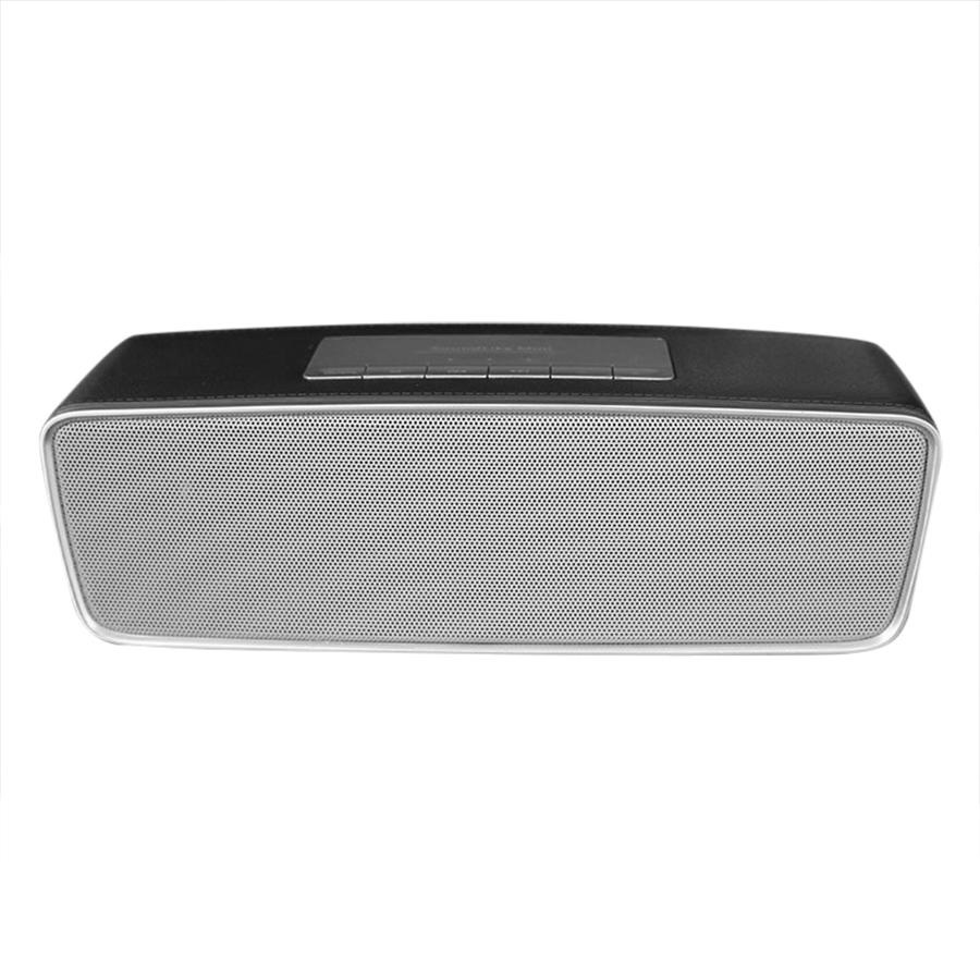 Loa Bluetooth Suntek S2025 - Hàng Chính Hãng