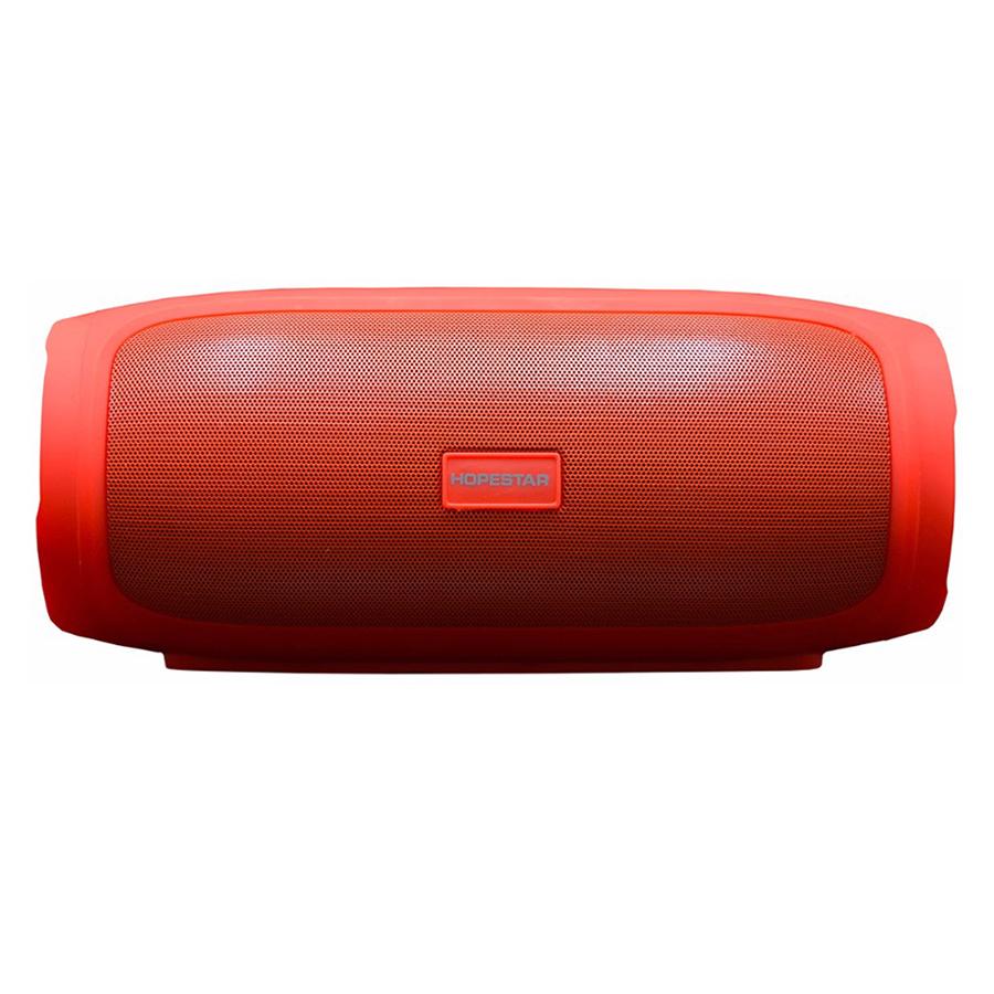 Loa Bluetooth Suntek Hopestar H14 - Hàng Chính Hãng