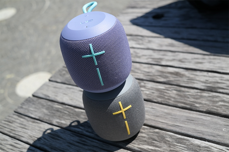 Loa Bluetooth JBL Boombox - Hàng Chính Hãng