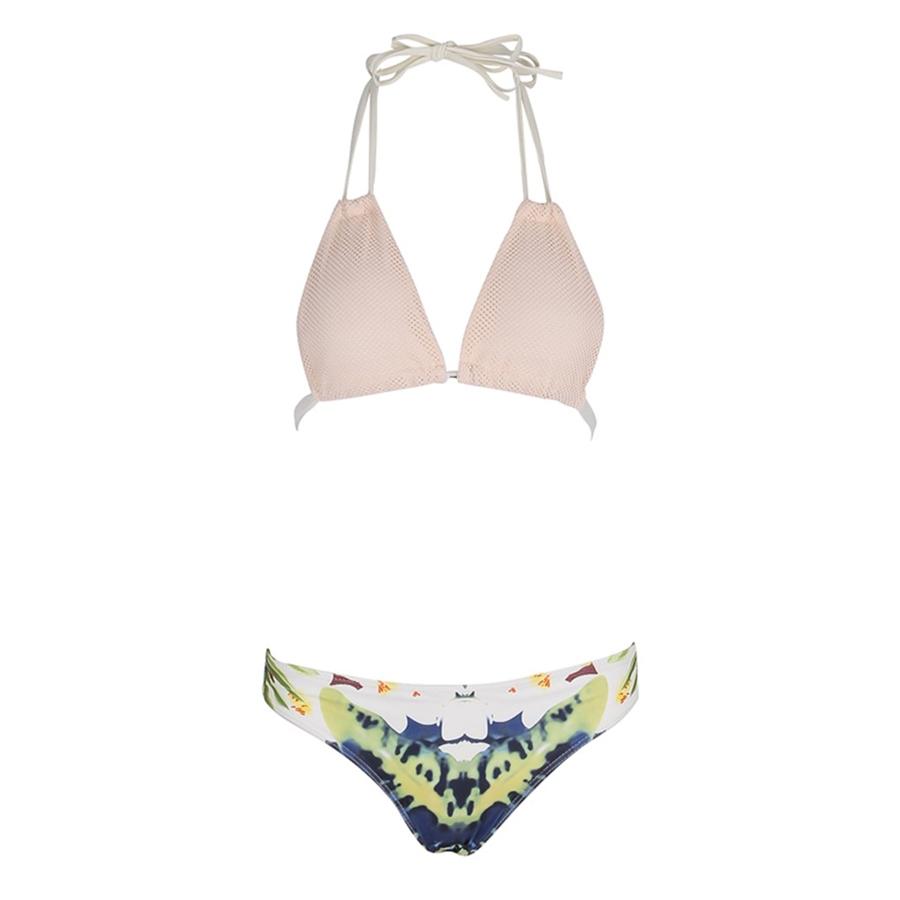 Bộ Áo Tắm Bikini 2 Mảnh Kilauea Mamadelta - 1157917234444,62_987942,459000,tiki.vn,Bo-Ao-Tam-Bikini-2-Manh-Kilauea-Mamadelta-62_987942,Bộ Áo Tắm Bikini 2 Mảnh Kilauea Mamadelta