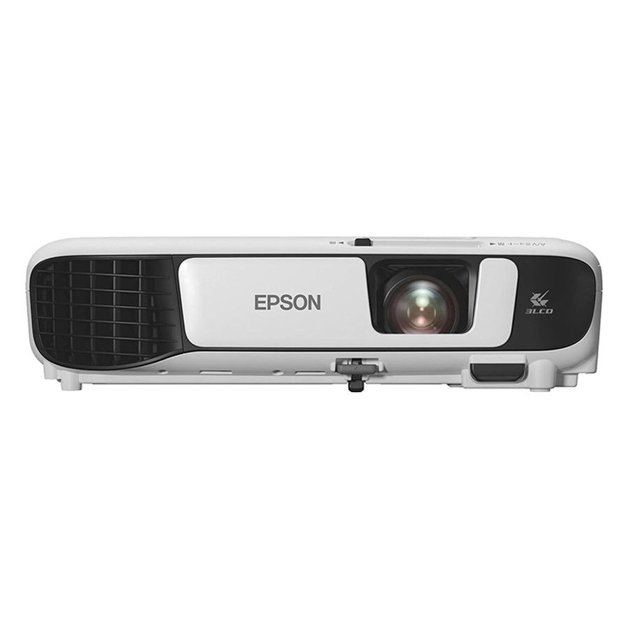 Máy Chiếu EPSON EB-X41 - Hàng Chính Hãng