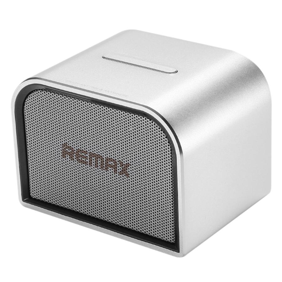 Loa Bluetooth Di Động Remax RB-M8 MINI - Hàng Chính Hãng - 6472967732722,62_13779066,476000,tiki.vn,Loa-Bluetooth-Di-Dong-Remax-RB-M8-MINI-Hang-Chinh-Hang-62_13779066,Loa Bluetooth Di Động Remax RB-M8 MINI - Hàng Chính Hãng