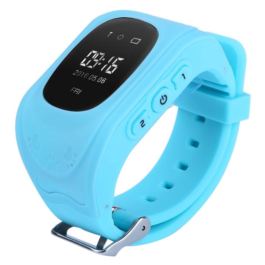 Đồng Hồ Thông Minh Định Vị GPS Mobiwatch Q50 - Hàng Chính Hãng - 3006111746636,62_14519307,888000,tiki.vn,Dong-Ho-Thong-Minh-Dinh-Vi-GPS-Mobiwatch-Q50-Hang-Chinh-Hang-62_14519307,Đồng Hồ Thông Minh Định Vị GPS Mobiwatch Q50 - Hàng Chính Hãng