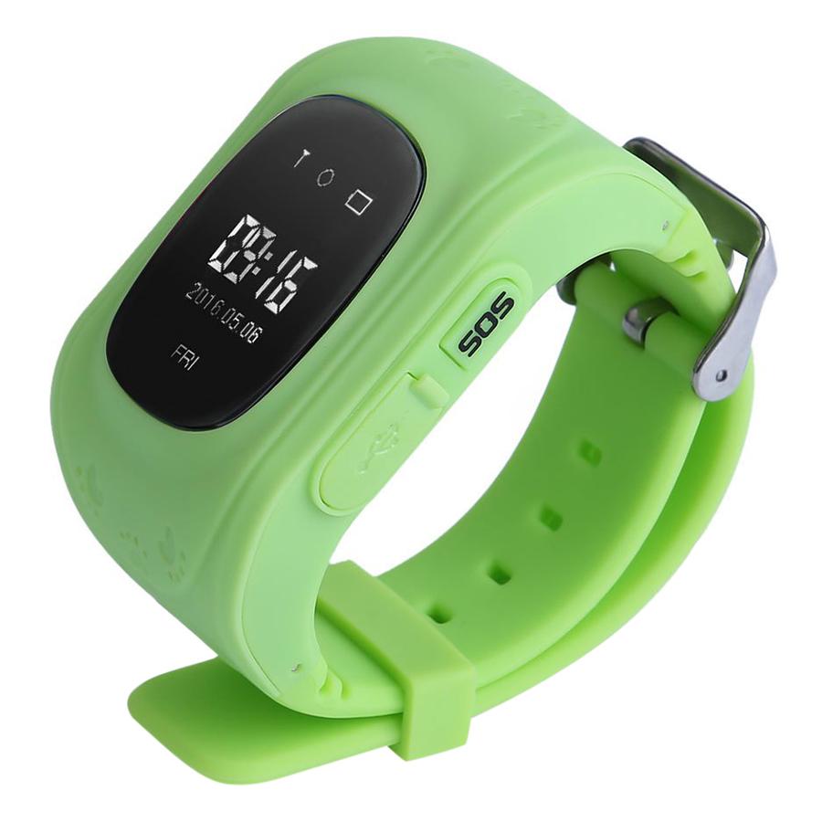 Đồng Hồ Thông Minh Định Vị GPS Mobiwatch Q50 - Hàng Chính Hãng - 1274638567948,62_14511168,888000,tiki.vn,Dong-Ho-Thong-Minh-Dinh-Vi-GPS-Mobiwatch-Q50-Hang-Chinh-Hang-62_14511168,Đồng Hồ Thông Minh Định Vị GPS Mobiwatch Q50 - Hàng Chính Hãng