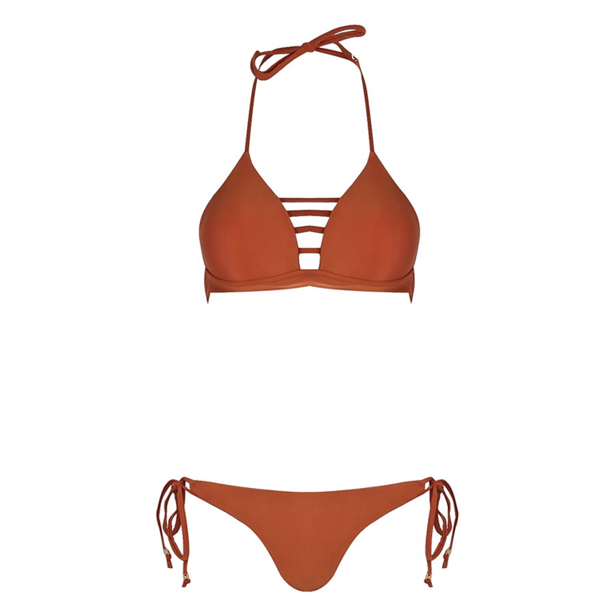 Bộ Áo Tắm Bikini Cao Cấp ORCHIDLANDS-ESTATES Mamadelta - 1157553540657,62_992846,459000,tiki.vn,Bo-Ao-Tam-Bikini-Cao-Cap-ORCHIDLANDS-ESTATES-Mamadelta-62_992846,Bộ Áo Tắm Bikini Cao Cấp ORCHIDLANDS-ESTATES Mamadelta