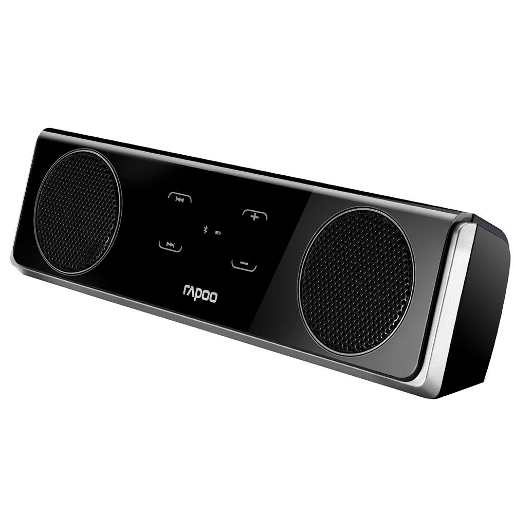 Loa Bluetooth Rapoo A3020