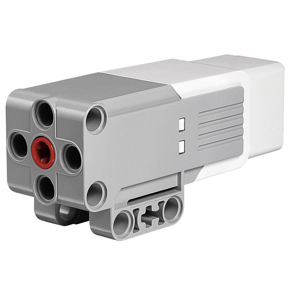 Động Cơ Cỡ Vừa LEGO EDUCATION EV3 Medium Servo Motor - 45503