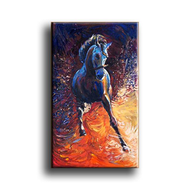 Tranh Treo Tường Canvas Suemall CV140832