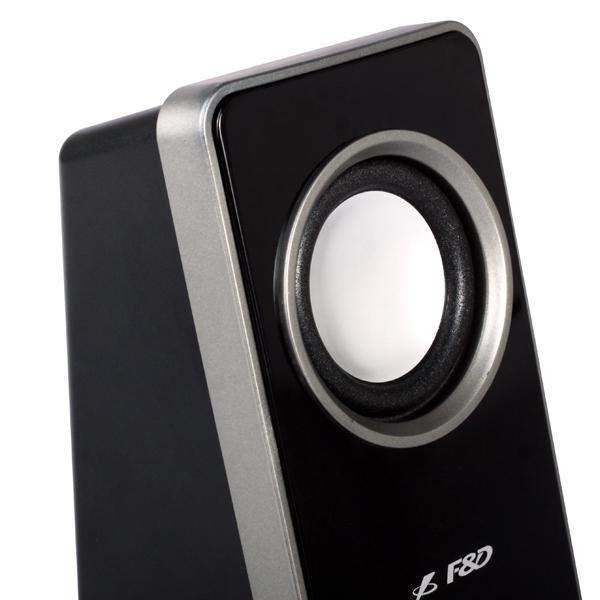 Loa Fenda V520 2.0