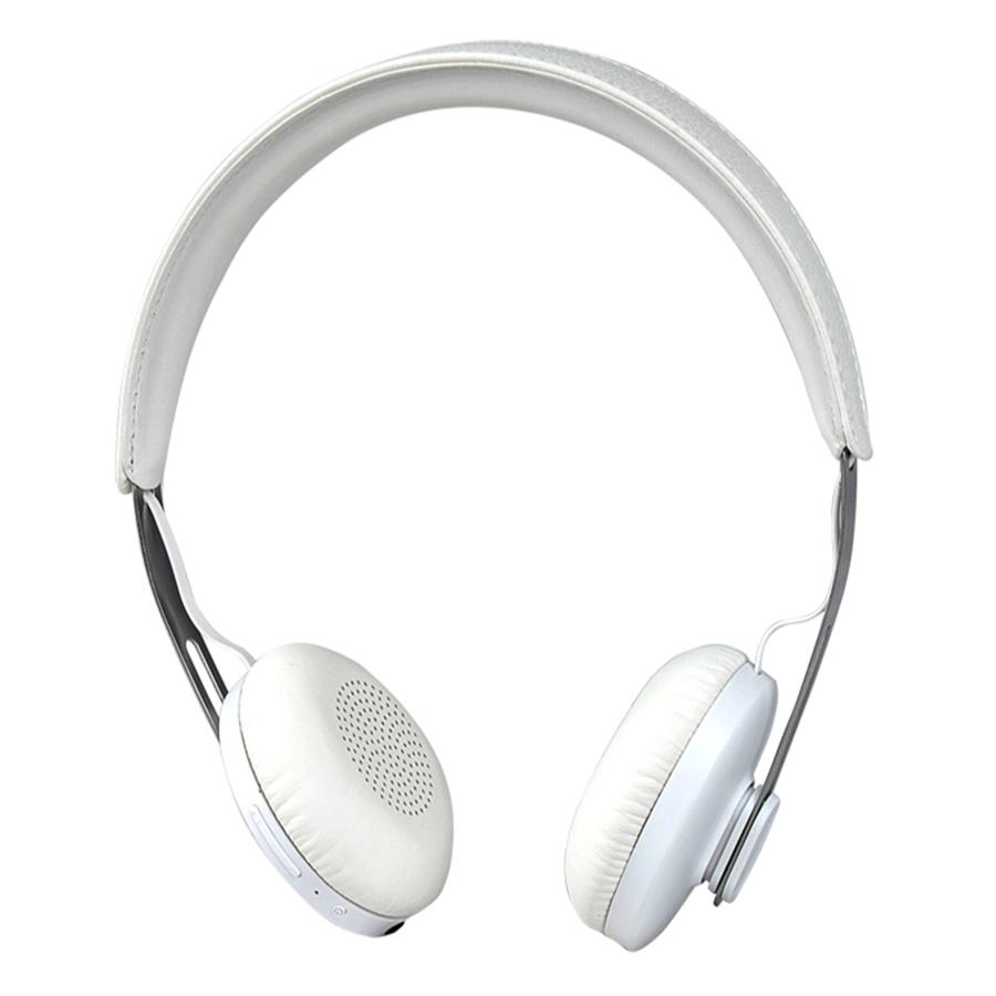 Tai Nghe Bluetooth Microlab T-3 - Hàng Chính Hãng