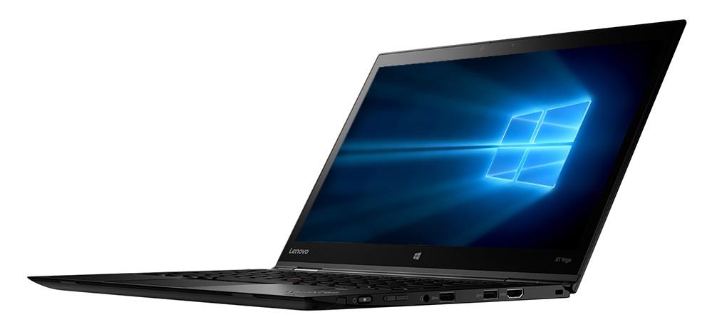 Laptop Lenovo ThinkPad X1 C4 20FCA0T6VN